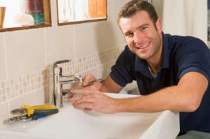 our plumbers do residential repairs